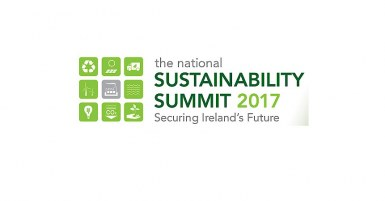 The National Sustainability Summit 2017