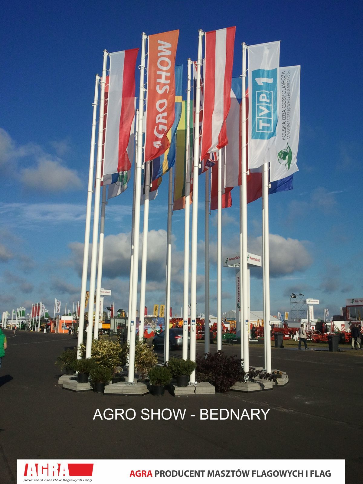AGRO SHOW - BEDNARY 048