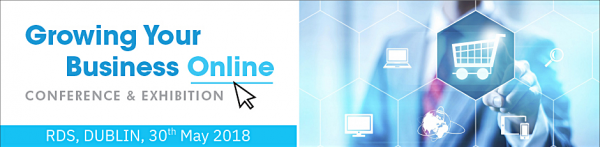 Grow Your Business Online 2018