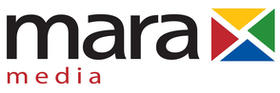 Mara Media LTD logo